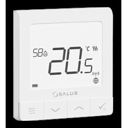 Quantum temperaturni kontroler SQ610RF