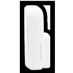 Senzor otvaranja Prozora / Vrata SW600