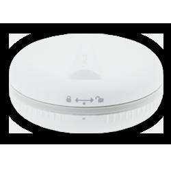 Senzor curenja WLS600